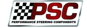 PSC_Logos