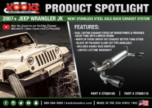 2007-jeep-wrangler-jk-spotlight