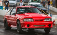 ididit returns as NMRA Outlaw True Street title sponsor