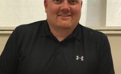 BILSTEIN Names Aaron Morey New Head of Motorsports