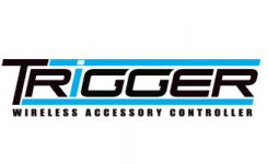The Newest Innovation for Electrical Accessories Gives Off-Road Enthusiasts More Options with Less Installation Time