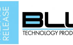 Total Peace of Mind System: BLU TPMS sets a new standard in safety