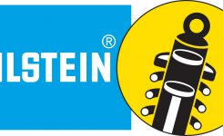 Newest BILSTEIN Dirt Track Driver to be Announced at PRI