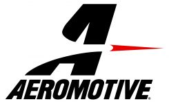 Innovation Leads Aeromotive Into the  Truck & SUV Market