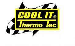 The Hottest Builds Get Cooler: Thermo Tec Partners with Hoonigan