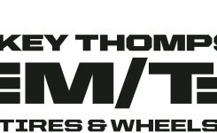 PRESS INVITE: 6 Great Reasons to Visit Mickey Thompson Tires & Wheels at the 2019 SEMA Show