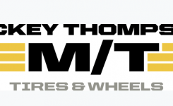The Mickey Thompson Tires Top Fuel Harley Series is Back