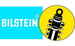 BILSTEIN B8 8112 (ZONECONTROL® CR) PACKAGES NOW AVAILABLE FOR TOYOTA 4RUNNER, FJ CRUISER AND LEXUS GX470.
