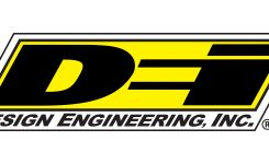 DEI introduces its Can-Am Maverick Sport XC two-seater heat control kits