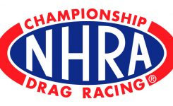 Mickey Thompson Returns as an NHRA Major Sponsor