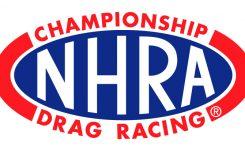 Mickey Thompson Returns as an NHRA Major Sponsor