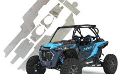 Staying Cool in Your RZR®